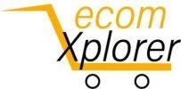 EcomXplorer.ro