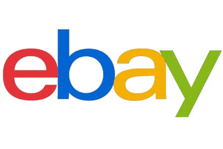 eBay A Stabilit Noi Recorduri In Septembrie 2020
