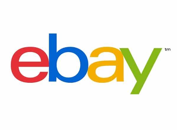 aniversare ebay