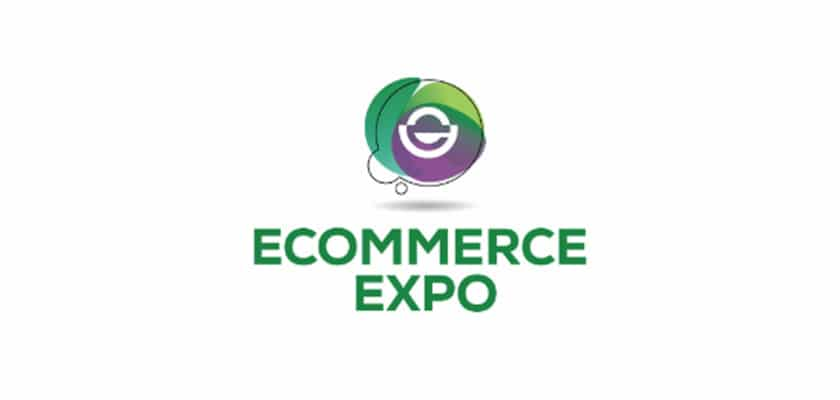 ecommerce expo virtual